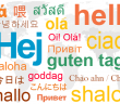1439161174.hello_in_many_languages_580