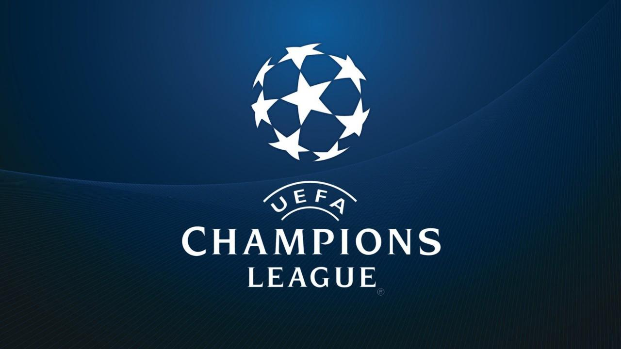 uefachampionsleague season clubs club