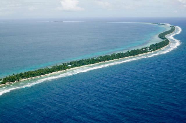 tuvalu - photo #10