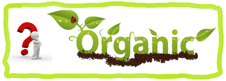 what-is-organic_3