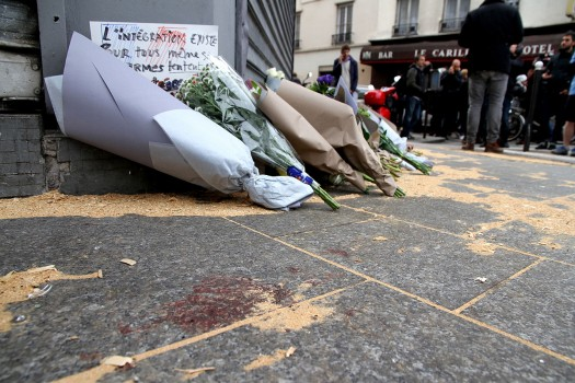 Paris_Shootings_-_The_day_after_(22593523647)