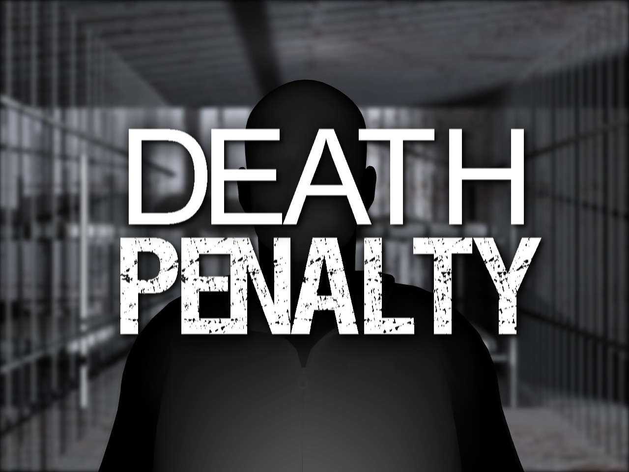 the arbitrary nature of capital punishment