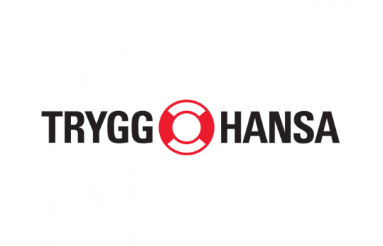 Trygg-Hansa Swedish Insurance comapny