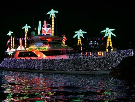 boatParade (3