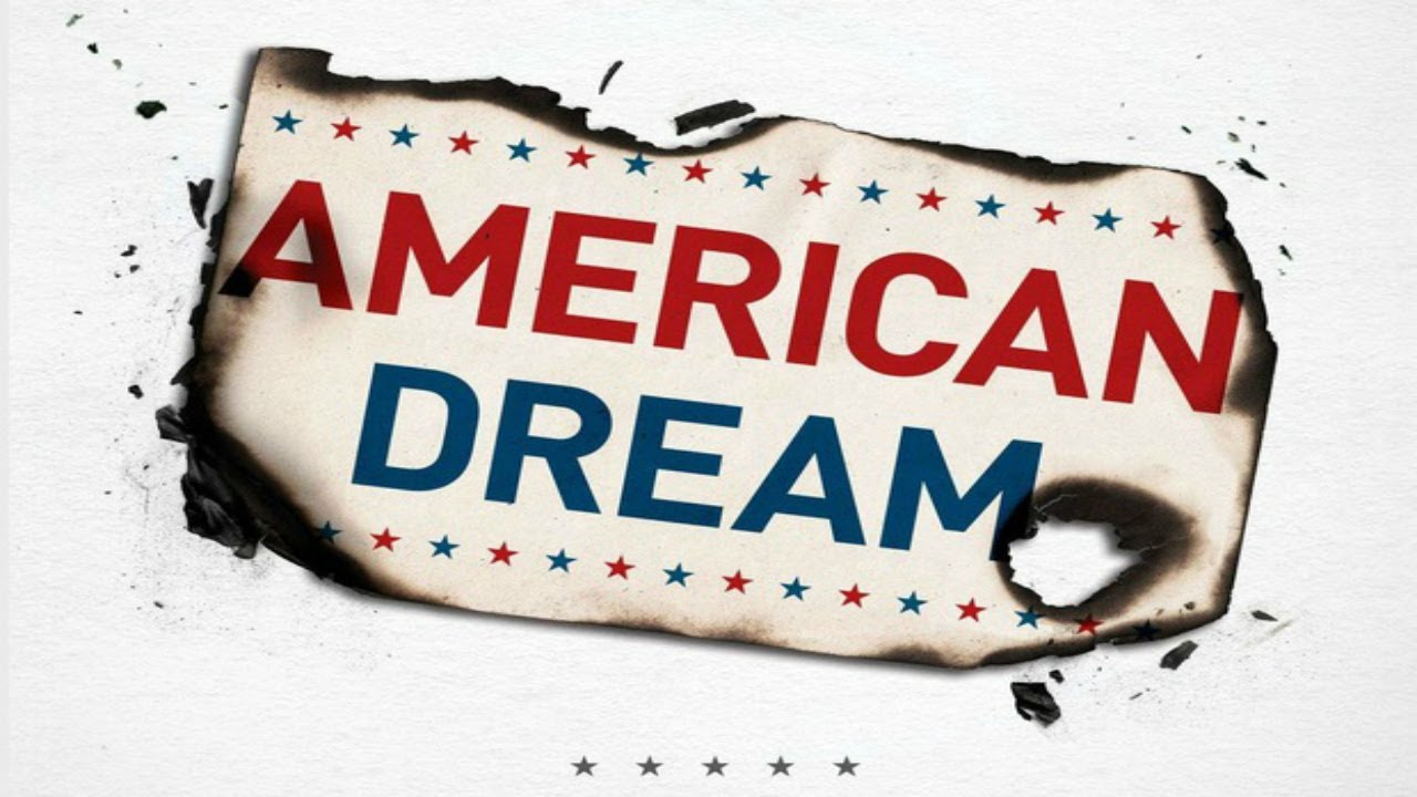 an analysis of american dream dead of alive For english iii my essay is about how the american dream still alive i m stuck on closing first body paragraph to is the american dream dead or alive essay.