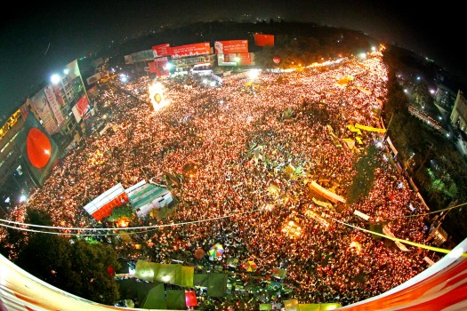 Shahbag_Projonmo_Square_Uprising_Demanding_Death_Penalty_of_the_War_Criminals_of_1971_in_Bangladesh_32