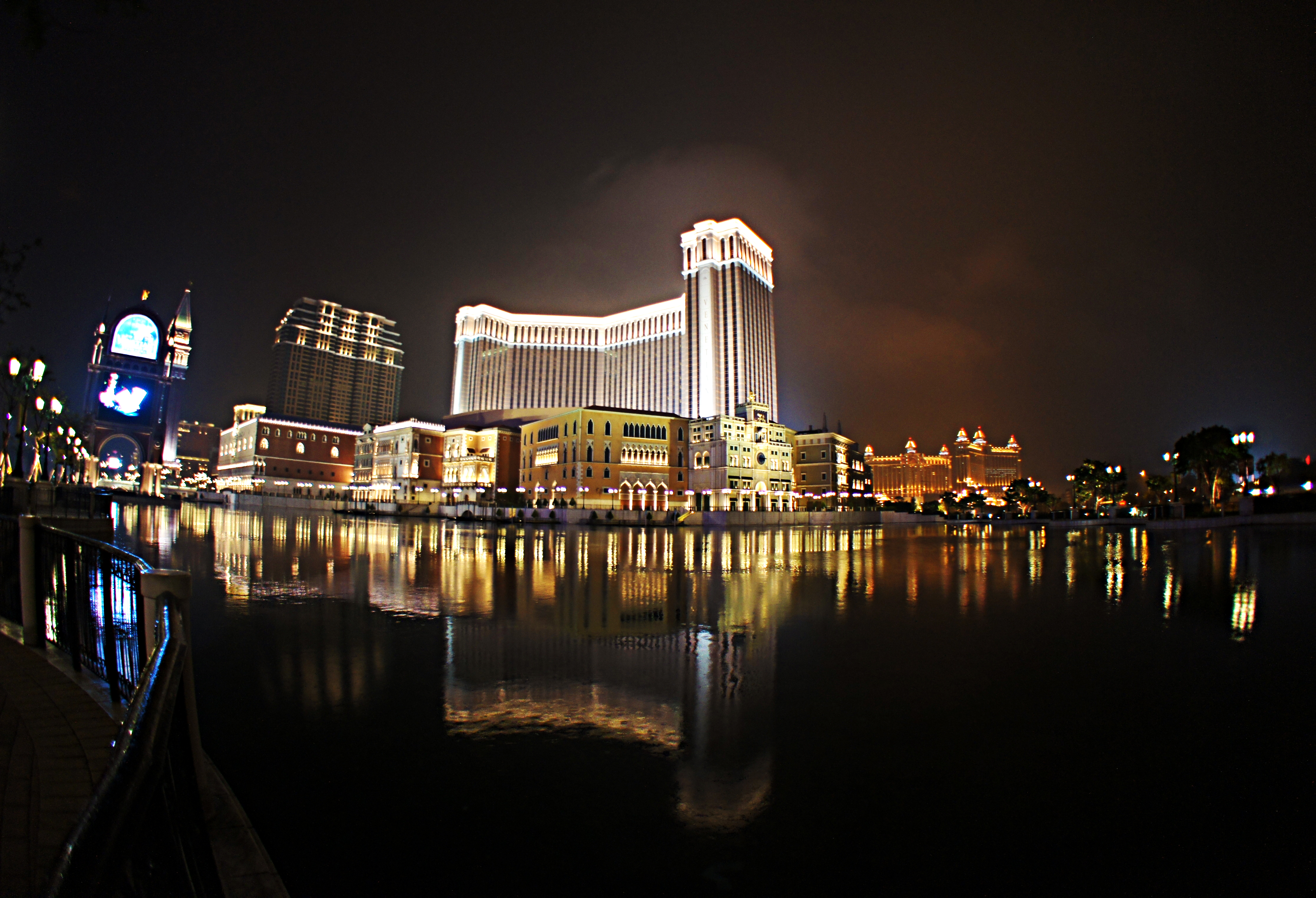 casino industry in macau essay The report titled china casino and gambling industry outlook to 2019 – growth led by surge in foreign tourists provides a comprehensive analysis of the casino and gambling market in mainland.