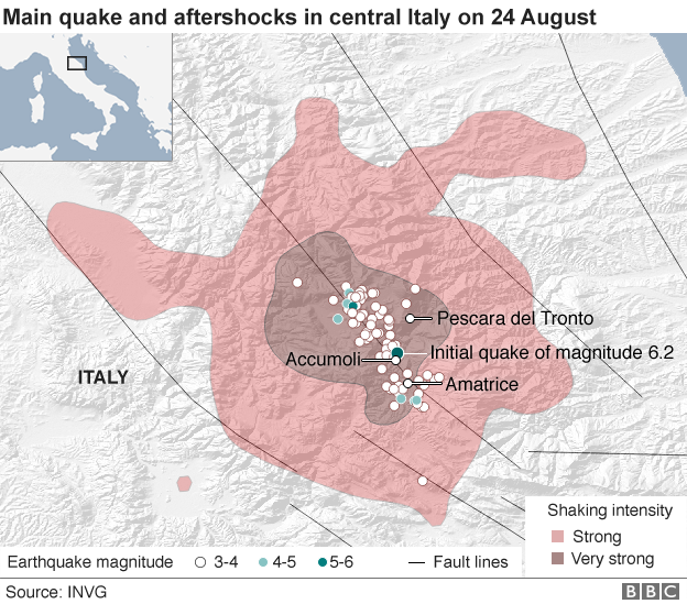 _90901568_italy_earthquakes_relief_ma