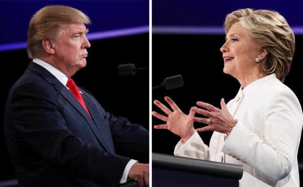 photo credit: httpi.cbc.ca/1.3813118.1476927447!/fileImage/httpImage/image.jpg_gen/derivatives/original_620/trump-and-clinton-debate-3.jpg