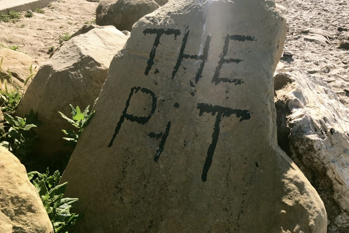 The Pit2