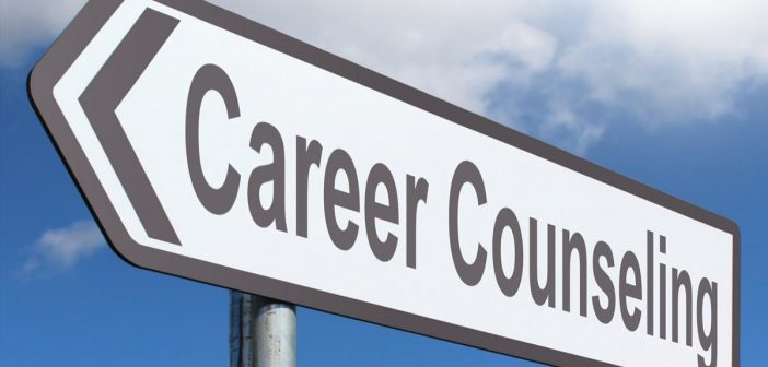 Career Counseling At Antioch Santa Barbara