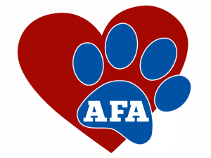 Animal Foundation of America