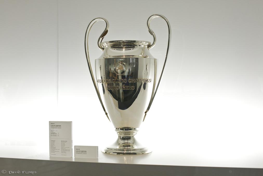 Www Championsleague De