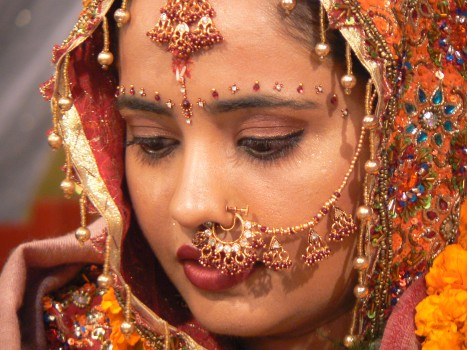Bride_by_prakhar