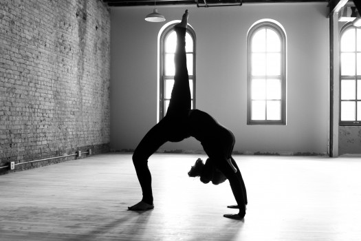 Carrie_Yoga_shoot_002_(8328572519)