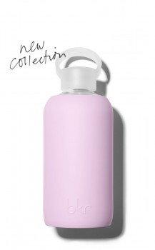 bkr-water-bottle-glass-Juliet-500ML