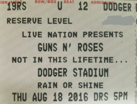 4-reserve-level-guns-n-roses-tickets-dodger-stadium-la-august-18-2016-sold-out-714186f14714c27c461a052f9661fa13