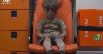 photo courtesy of http://www.nbcnews.com/news/world/boy-ambulance-omran-daqneesh-image-shows-horror-aleppo-syria-n633351