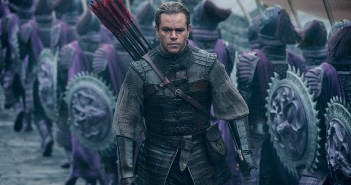 photo credit: http://hdqwalls.com/matt-damon-the-great-wall-wallpaper