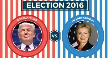 Photo Credit: http://www.mapsofworld.com/elections/usa/images/trump-vs-clinton-slide-1.jpg