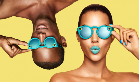 2016-09-27-pageone-snapchat-is-now-snap-and-introduced-the-very-first-snapchat-glasses-the-spectacles