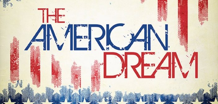What Defines The American Dream Today?
